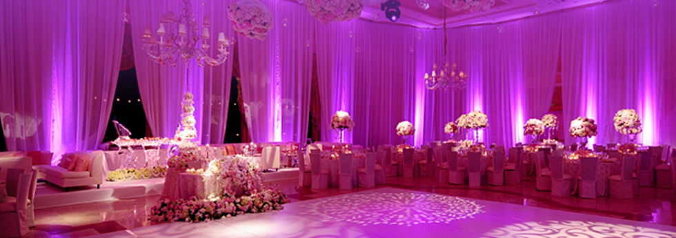 Serani asian catering asian weddings events venue dcor beautiful weddings amazing events junglespirit Images